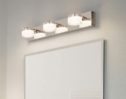 Подсветка для зеркал Eglo Romendo 94653