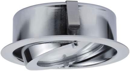 Мебельный накладной поворотный светильник Paulmann 93511