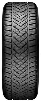 Шины Vredestein Wintrac Xtreme S 225/50 R18 99V