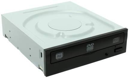 Привод Lite-On iHAS124-04 SATA, OEM Black