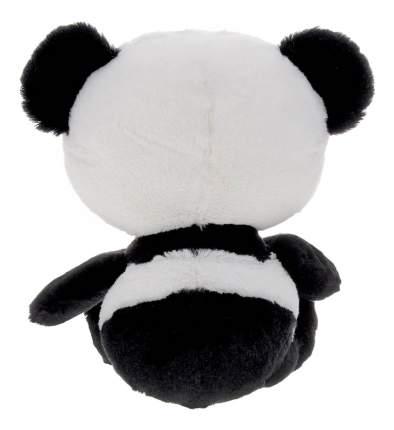 Мягкая игрушка Fancy Панда глазастик GPA0