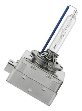 Лампа ксеноновая PHILIPS 35W 85415WHV2S1