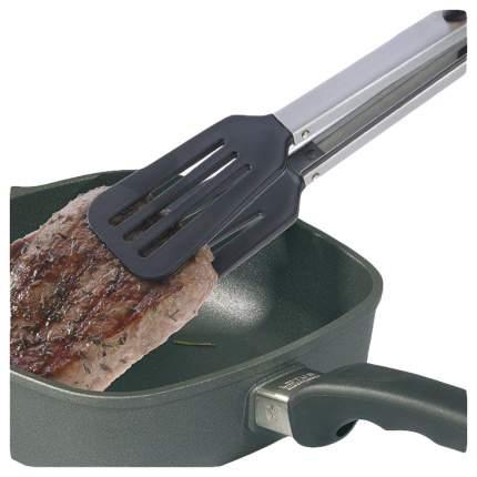 Щипцы кухонные Westmark 15122270