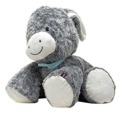 Мягкая игрушка Kaloo Друзья Ослик 45 см K963137