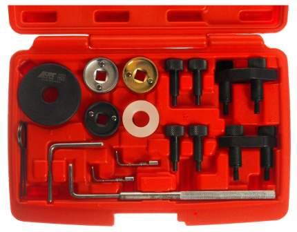 Набор для установки фаз ГРМ JTC JTC-4382