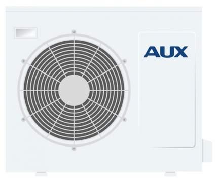 Напольно-потолочный кондиционер AUX AL-H36/5R1(U)/ALCF-H36/5R1