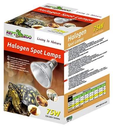 Лампа для террариума Repti-Zoo PAR3075 75 Вт