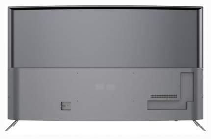 LED Телевизор 4K Ultra HD Haier LE65Q6500U