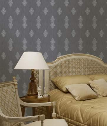 Обои A,S, Creation Luxury Wallpaper 31946-4