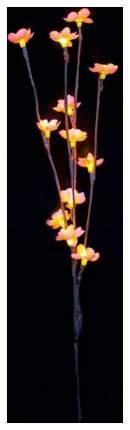 Световое дерево Feron Zackary 26873 60 см