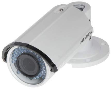 IP-камера Hikvision DS-2CD2620F-I Белый