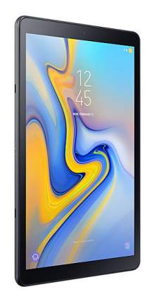 Планшет Samsung Galaxy Tab A SM-T590NZKASER