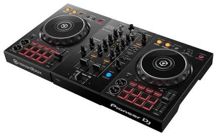 Контроллер для DJ Pioneer DDJ-400