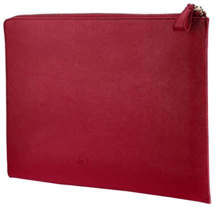 "Чехол для ноутбука 13.3"" HP Spectre L-Zip Sleeve красный"