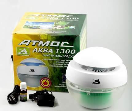 Климатический комплекс АТМОС-АКВА-1300 White