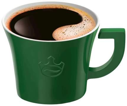 Подарочный набор: кофе Jacobs monarch и чашка с рисунком 95 г
