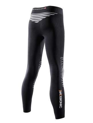 Кальсоны X-Bionic Energizer MK2 Pants Long 2019 женские черные, XS