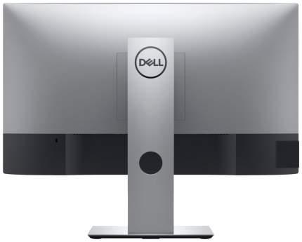 Монитор Dell UltraSharp U2419HC