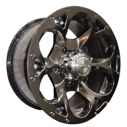 Колесные диски Racing Wheels R16 8J PCD6x139.7 ET10 D110.5 87513277990