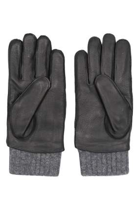 Перчатки мужские Eleganzza OS455 черные 9