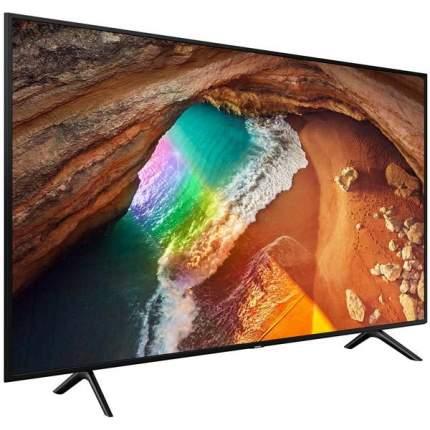 QLED Телевизор 4K Ultra HD Samsung QE75Q60R