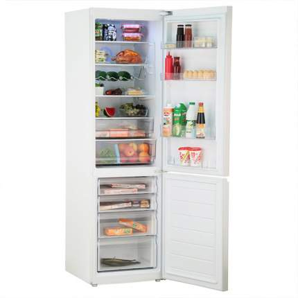Холодильник Haier C2F637CGWG