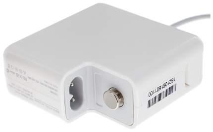 Блок питания для ноутбуков Apple (16.5V, 3.65A, new connector), original OEM