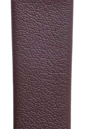 Ремешок для часов Signature 111559 коричневый 22 mm short