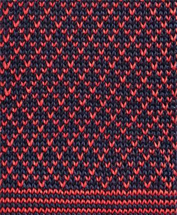 Галстук мужской HENDERSON TS-1519 синий