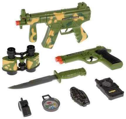 Игровой набор оружия Играем вместе 8629-R