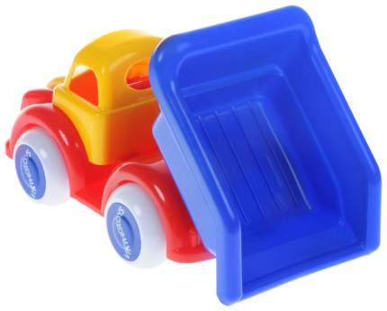 Самосвал Viking toys Джумбо 25 см