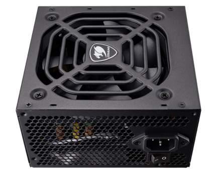 Блок питания компьютера Cougar VTC 500