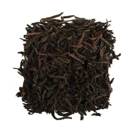 Чай черный Чайный лист плантационный цейлон 100 г