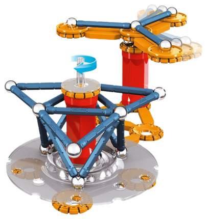 Конструктор магнитный Geomag Mechanics 86 элементов 721