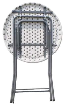 Стол складной Green Glade бар F081
