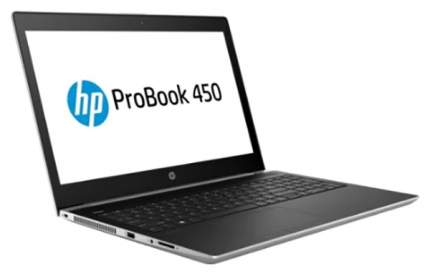 Ноутбук HP ProBook 450 G5 4WV14EA