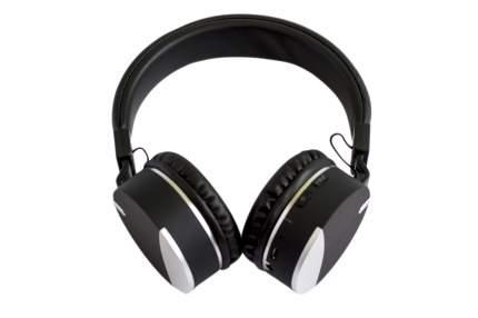 Беспроводные наушники Gorsun E86 Black