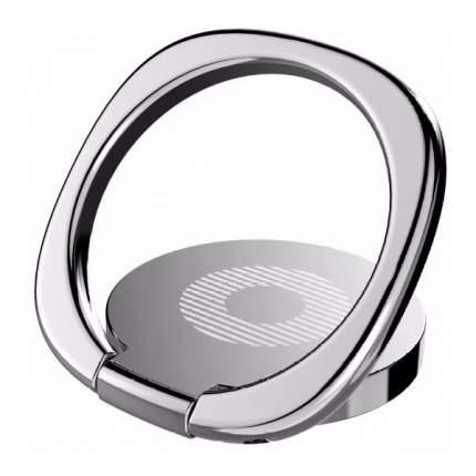 Кольцо-держатель Baseus Privity Ring Bracket SUMQ-0S (Silver)