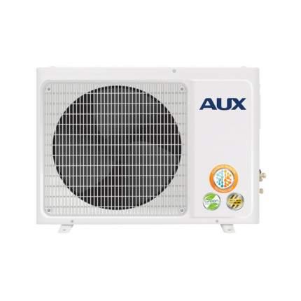Сплит-система AUX ASW-H24A4/FP-R1 AS-H24A4/FP-R1