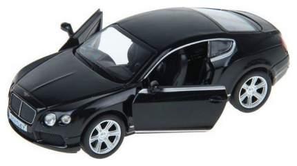 Машина Autotime bentley continental gt v8 5 34161