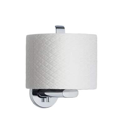 Держатель для туалетной бумаги Blomus 68843