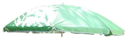 Зонт садовый Green Glade A0013