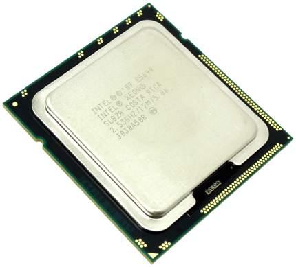 Процессор Intel Xeon E5649 OEM