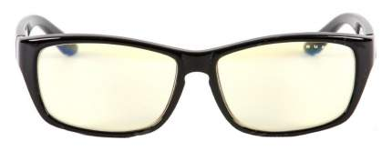 Очки для компьютера Gunnar Micron Marble