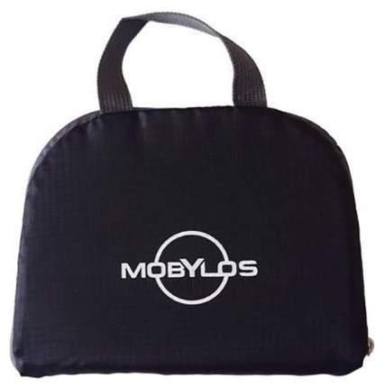 Рюкзак Mobylos Comfort 18 л черный