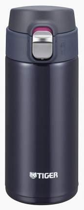 Термос Tiger MMJ-A036 Blue Black 0,36 л