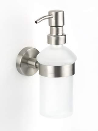 Диспенсер для мыла BOSIO