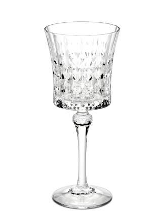 Набор фужеров (бокалов) для вина ЛЕДИ ДА