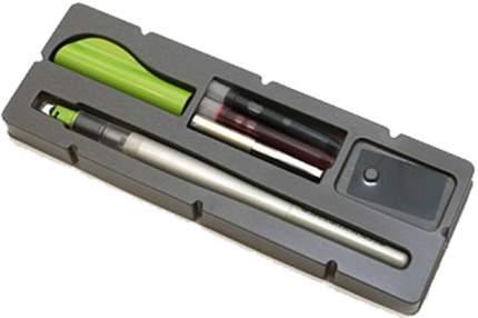 Каллиграфическая ручка Pilot parallel pen 3.8мм