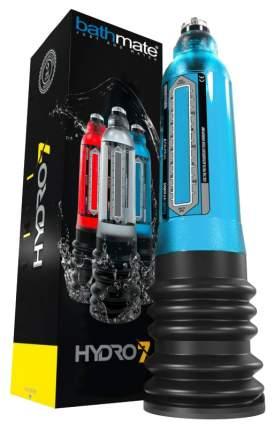 Гидропомпа hydro7 hercules от bathmate